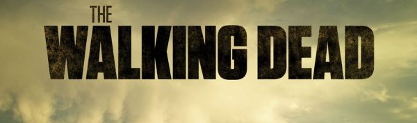 http://www.demagaga.com/wp-content/uploads/2011/11/the-walking-dead-logo-1.jpeg