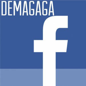 Facebook_Demagaga