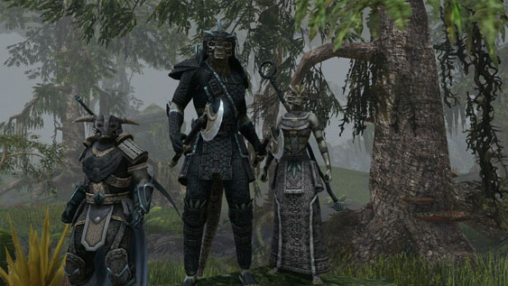 The-Elder-Scrolls-Online-Screenshot-demagaga