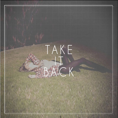Nylo - Take It Back