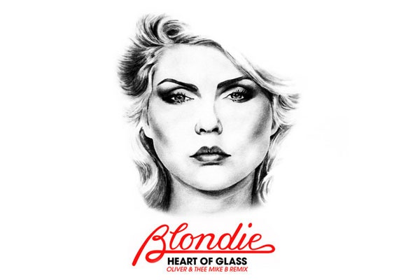 blondie-heart-of-glass-oliver-and-thee-mike-b-remix-demagaga