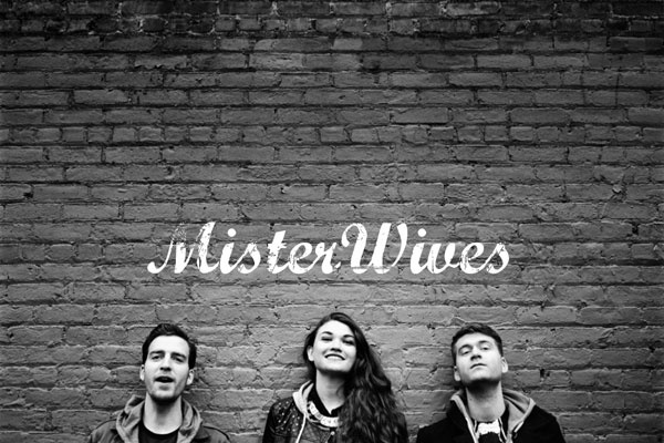 mister-wives-coffins-demagaga