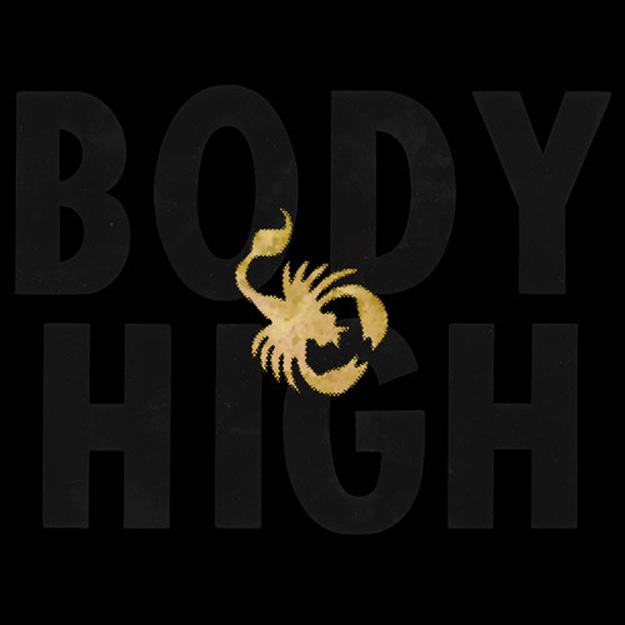 myrryrs-body-high-mix-demagaga